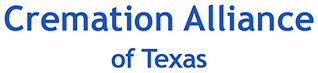 Cremation Alliance of Texas